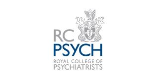 RC Psych