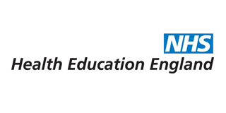 NHS Health Education England