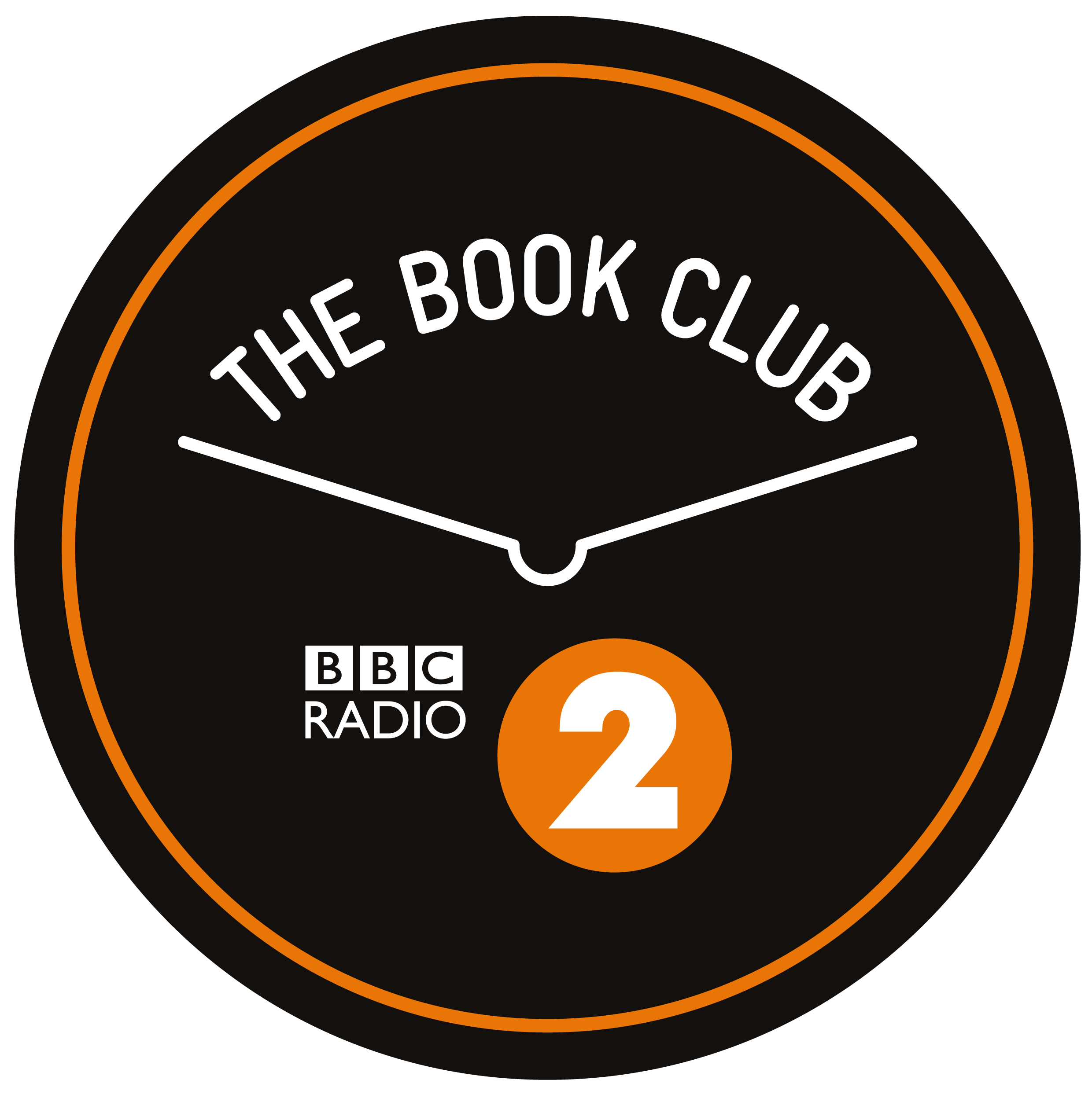 ... been working with Radio 2 to select books for the Radio 2 Book Club