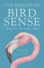 Bird Sense UK jacket.jpg