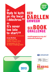 Six Book Challenge 2013_A3 Welsh Poster.jpg