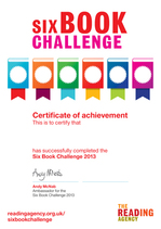 Six Book Challenge 2013_Cert_achievement_A4.jpg