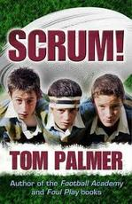 Thumbnail image for scrum by tom palmer.jpg