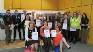 compressed SBC completers at Merseytravel 3 July.jpg