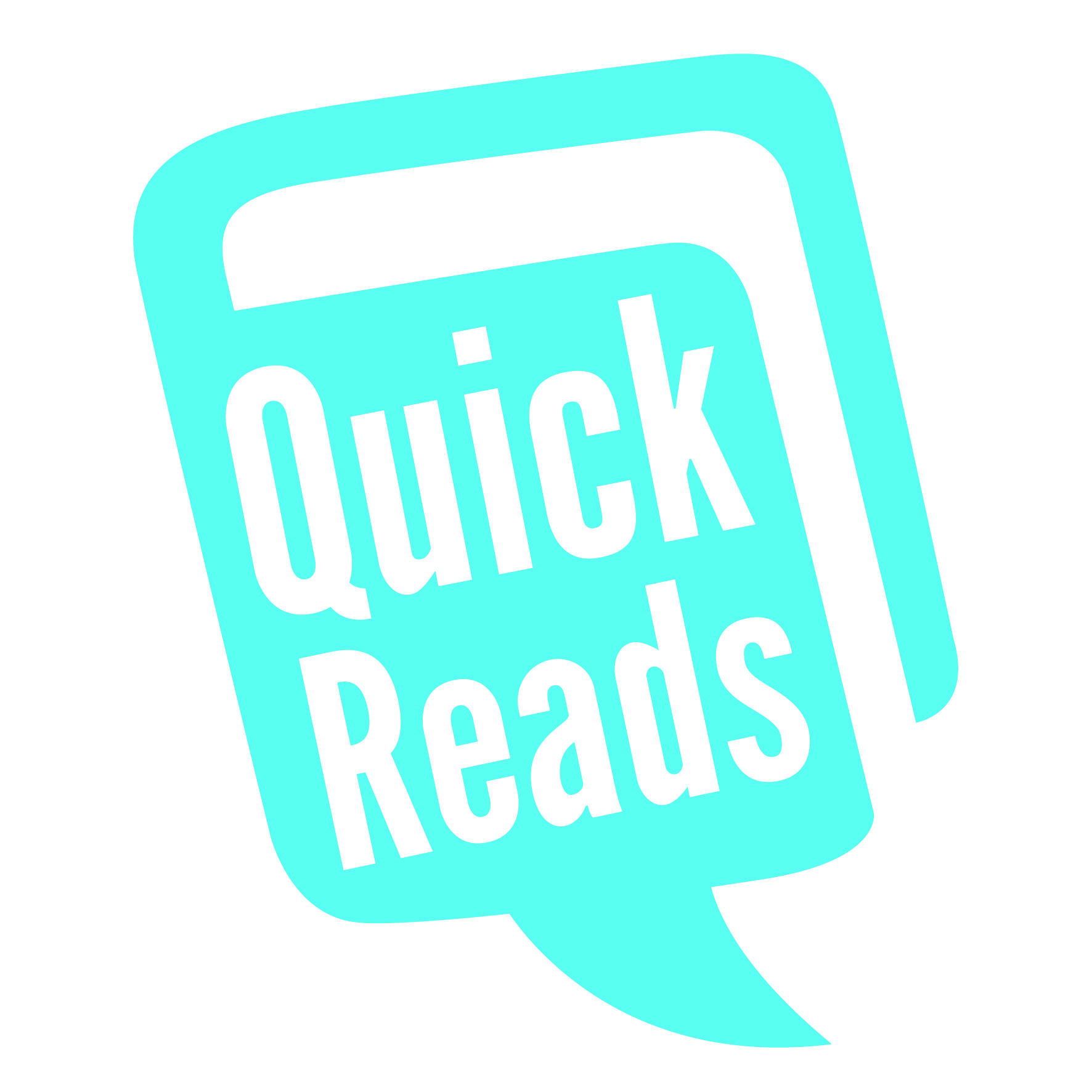 Thumbnail image for Thumbnail image for Quick_Reads_Logo_Blue.jpg