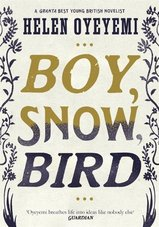 Thumbnail image for Boy, Snow, Bird.jpg