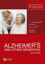 Alzheimers and other dementias.jpg