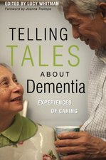 Telling Tales about Dementia.jpg