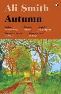 Ali Smith-Autumn.jpg