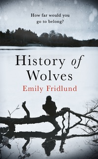 Emily Fridlund-History Of Wolves.jpg