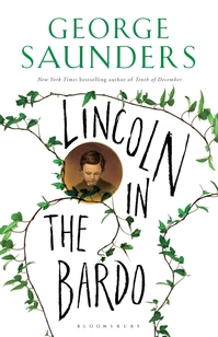 George Saunders-Lincoln in the Bardo.jpg