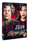 RED_JOAN_DVD_3D.jpg