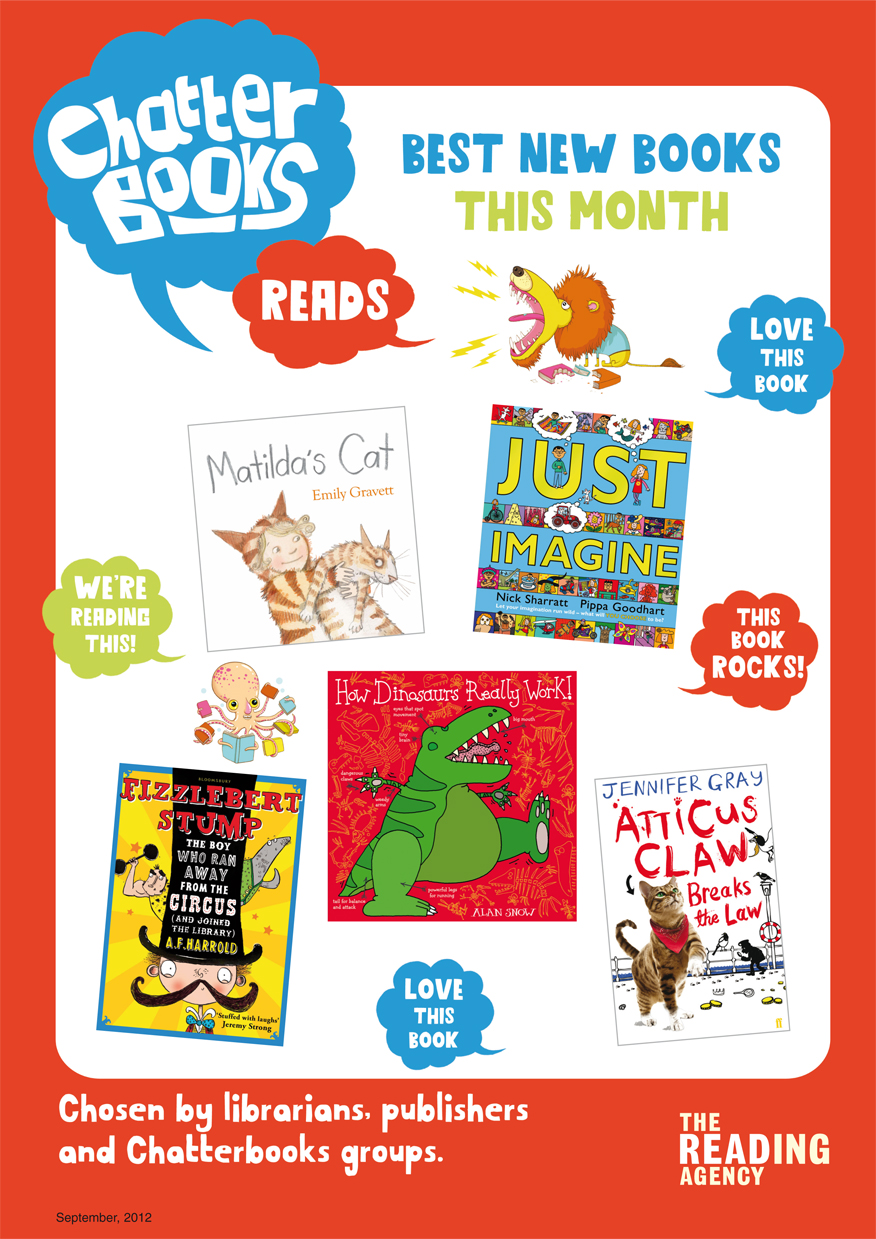Chatterbooks Reads Sept Poster.jpg