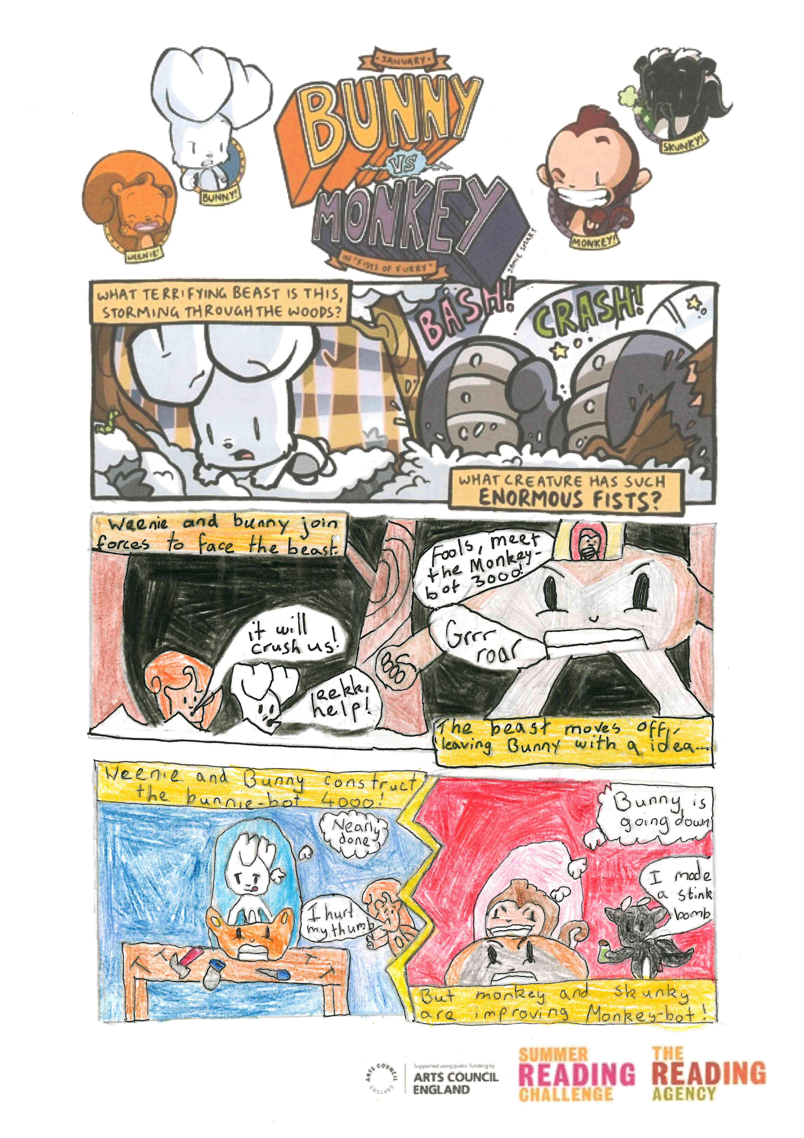 Spring Finish the Comic Competition Winner - Laura (side 1).jpg
