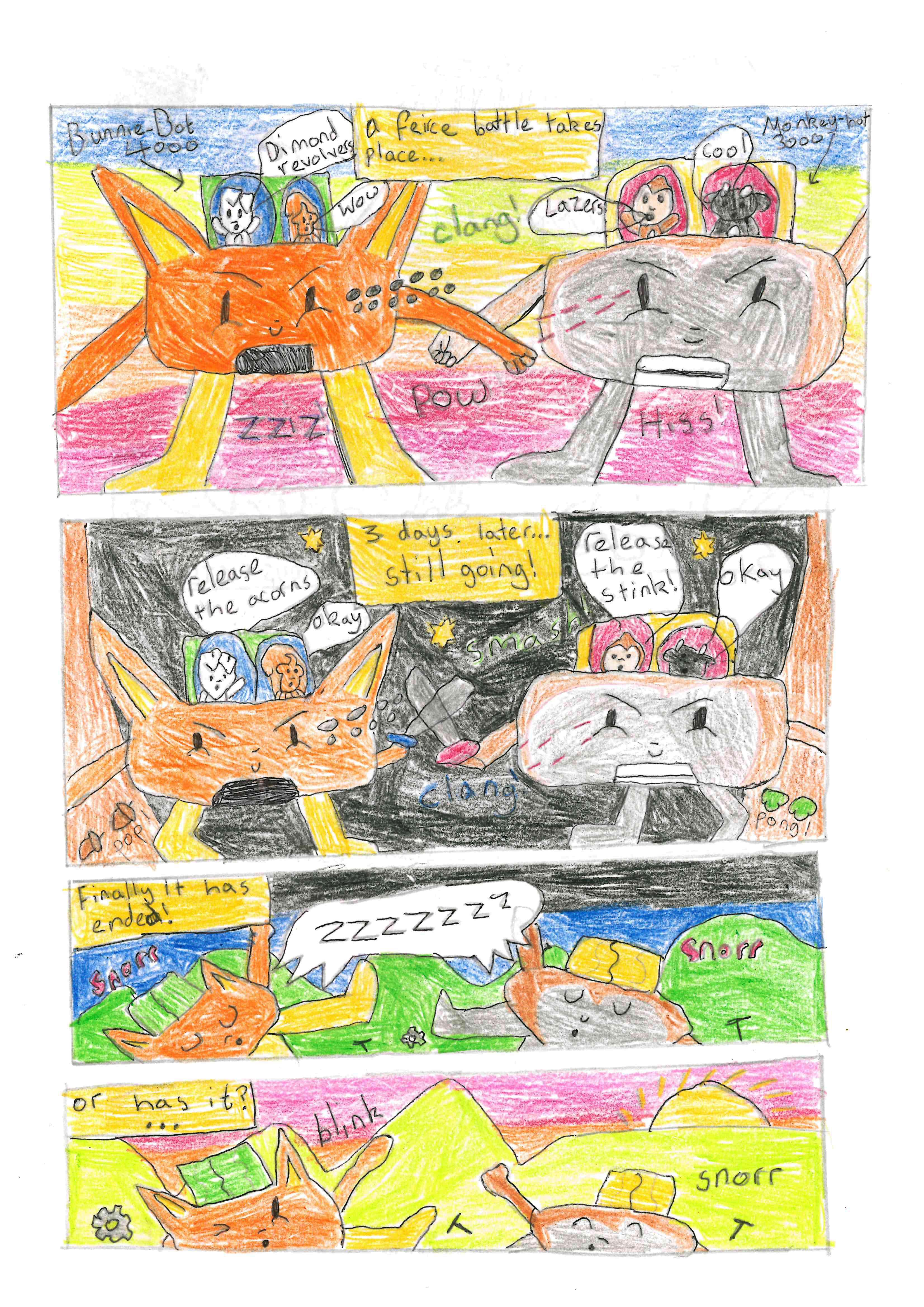 Spring Finish the Comic Competition Winner - Laura (side 2).jpg