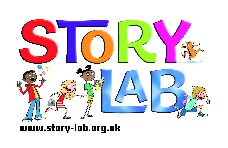 Write a story com