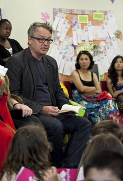 Charlie_Higson_KTLib012 reading.jpg