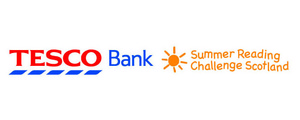 Thumbnail image for Tesco Bank Summer Reading Challenge Logo horizontal cropped.jpg