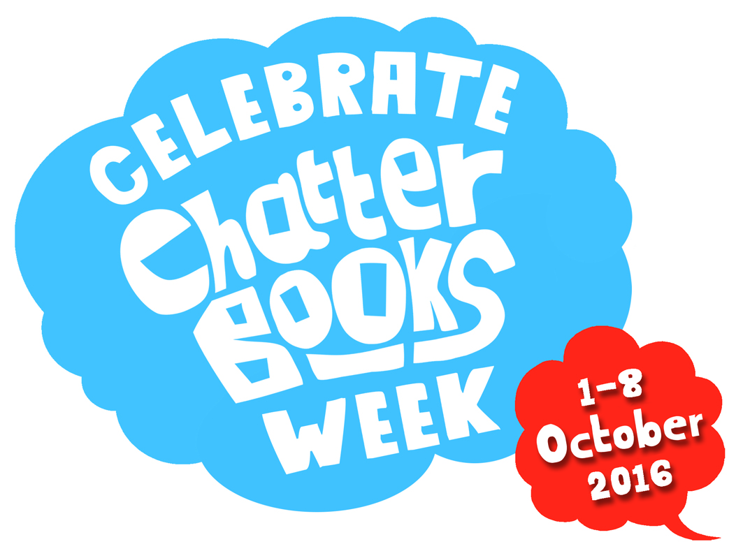 CHBKS WEEK LOGO 2016 small.jpg