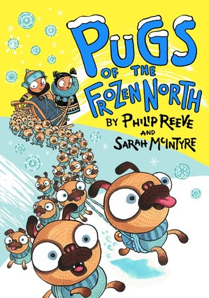 Thumbnail image for Pugs of the Frozen North Jacket.jpg