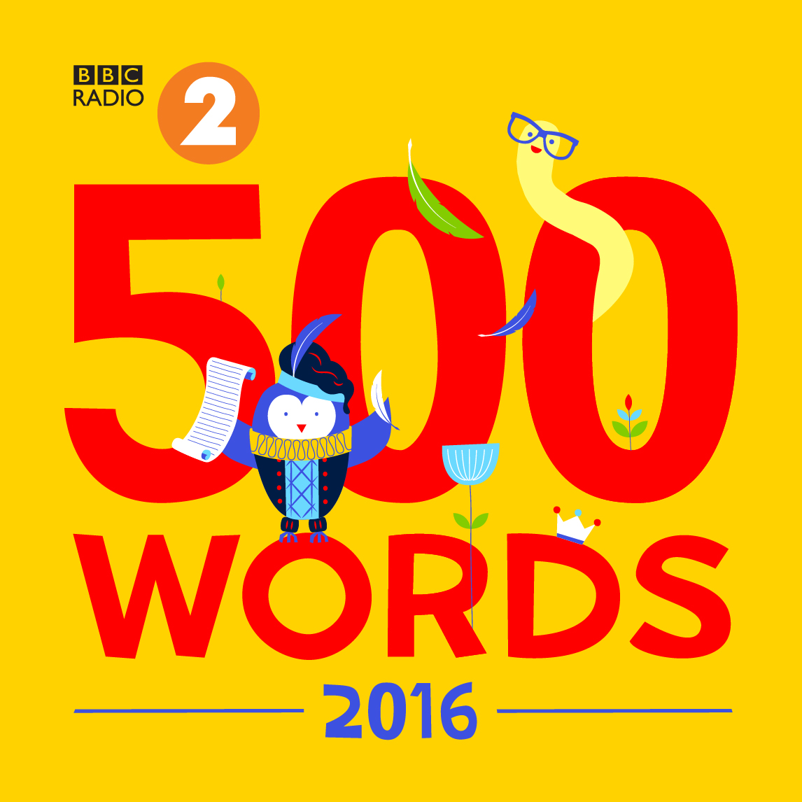 bbc radio 2 s 500 words competition launched hrh the duchess bbc radio 2 s 500 words competition launched hrh the duchess of cornwall