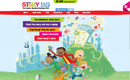 http://readingagency.org.uk/children/story%20lab%20Screenshot.png