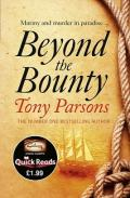 Beyond the Bounty cover