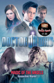 Doctor Who: Magic of the Angels cover