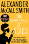 The Cleverness of Ladies cover