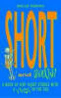 Short and Shocking cover