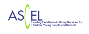ASCEL logo.jpg