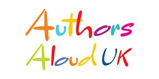 Authors-Aloud-logo-2-lines.png
