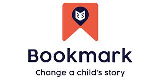 Bookmark-Logo.png