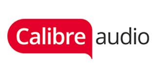 Calibre Audio.png