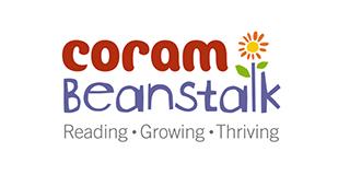 Coram Beanstalk.png
