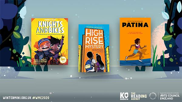Knights Of books.jpg