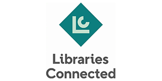 Libraries Connected.png