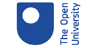 Open University.png