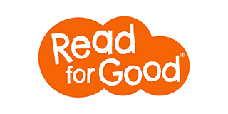 Read for Good.png