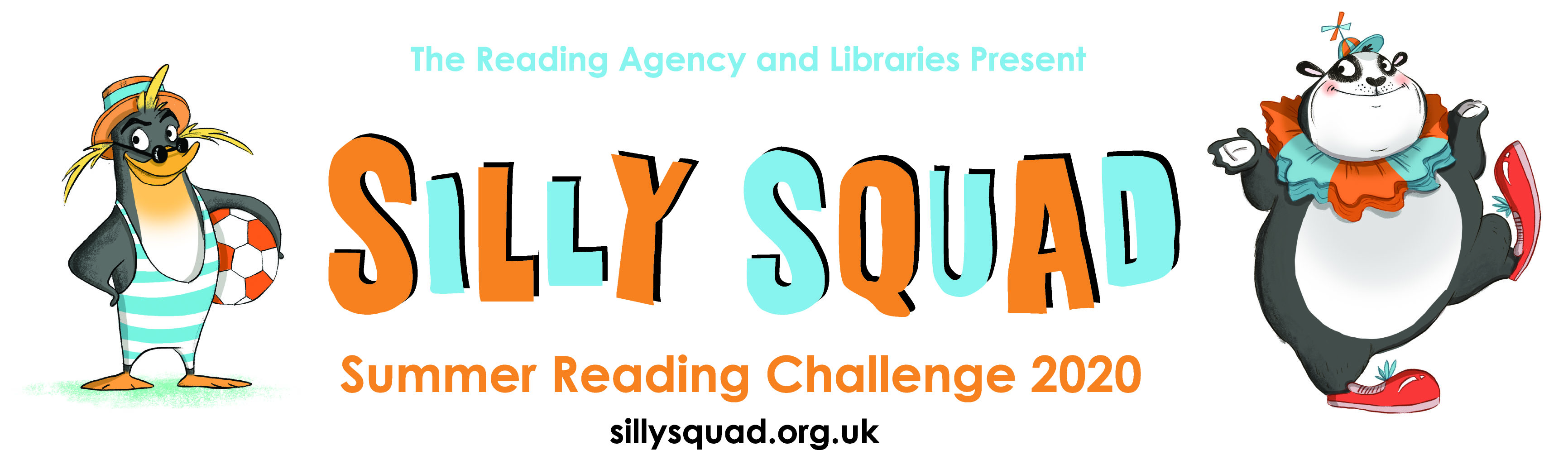 The Summer Reading Challenge encourages 722,731 children to read ...