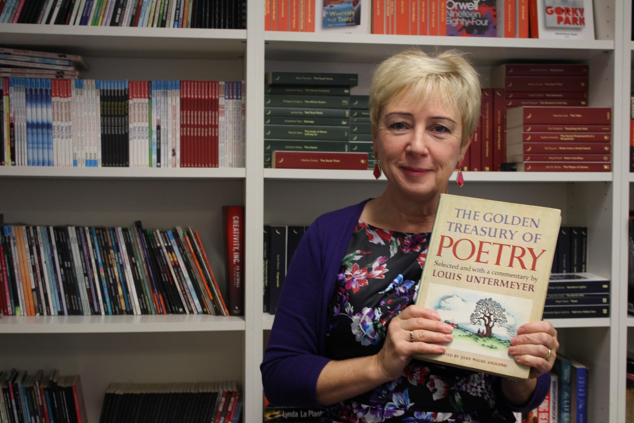 Sue Wilkinson poetry.jpg