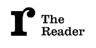 The Reader.png
