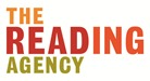 The Reading Agency CMYK web small.jpg