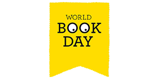 World Book Day.png