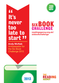 Thumbnail image for Six Book Challenge 2013_A3 Poster.jpg