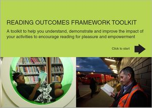 Reading outcomes framework toolkit.JPG