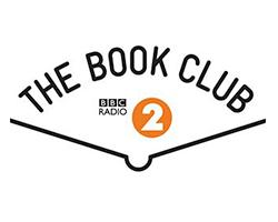 BBC Book Club