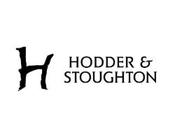 Hodder and Stoughton