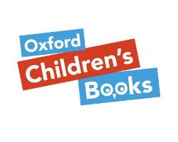 Oxford Childrens Books