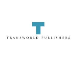 Transworld Publishers